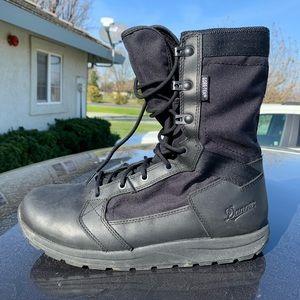 Danner Tachyon Gore Tex Boots